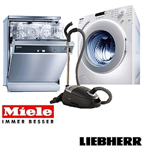 MIEHLE